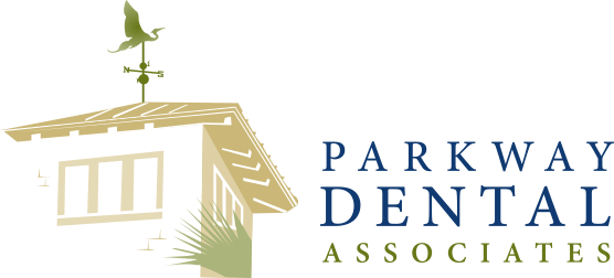 parkway dental association close to the beach far from the ordinary